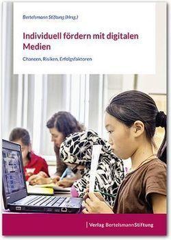 Individuell fördern mit digitalen Medien | Medienbildung | Scoop.it