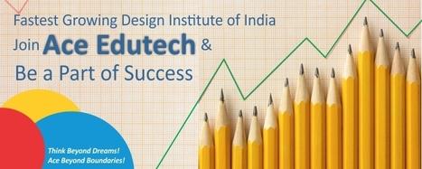 Prepare Common Entrance Exam for Designing Careers in Ahmedabad | Initiative of NID-IIMA-CEPT | Scoop.it