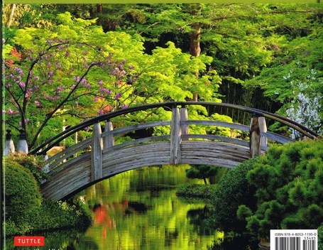 Quiet Beauty: The Japanese Gardens of North America arrives on ... | Japanese Gardens | Scoop.it