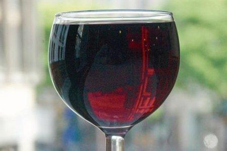 Un composé du vin rouge pour protéger les neurones | Seniors | Scoop.it