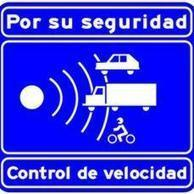 Los inhibidores de radar acarrean multas de 6.000 euros | Tus Multas | Scoop.it