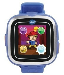 VTech Kidizoom Smartwatch – Review Of The Kidizoom Smartwatch | My Stages | Scoop.it