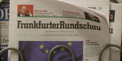 La presse allemande est-elle en crise? - L'Expansion | presse en ligne | Scoop.it
