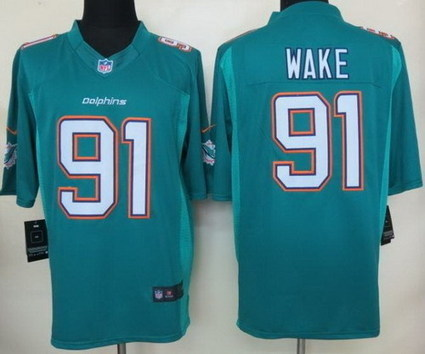 Welcome to shop cheap Miami Dolphins jerseys,2014 New Cheap NFL Nike Jerseys sales Peak | Fashion | Scoop.it