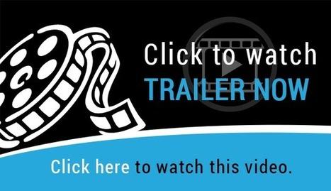 Heaven With A Gun - Christian Movie/Film Jenn Gotzon CFDb | Faith-based Films | Scoop.it