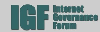 IGF Spain | The Benefits of Sharing | Scoop.it