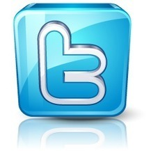6 Signs a Twitter Account Has Fake Followers | Small Business | Scoop.it