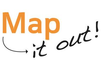 Map It Out!, outil de curation de contenus sociaux | Trucs&Astuces : veille2.0 | Scoop.it