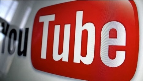 Comment connecter sa page Google+ Pro à Youtube - #Arobasenet | Time to Learn | Scoop.it