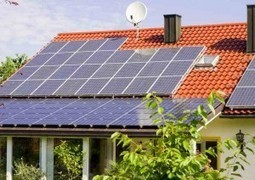 Consumers to be big winners in solar/storage revolution | IBIN Sustainable Energy News | Scoop.it