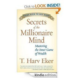 Employ the Secrets of the Millionaire Mind to Raise Wealth   a   Scoop.it