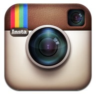 Instagram photos now totally gone from inside your Twitter stream | Nerd Vittles Daily Dump | Scoop.it