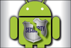 Android Security Is Under Fire—Again - eWeek | Mobile Threats | Scoop.it
