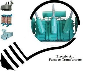 Furnace tranformers with natural esters comprising by Tata | Industrial Transformer | Scoop.it