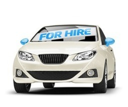 Rent a car in Rockhampton and stay free from worries | Car Rental Services Australia | Scoop.it