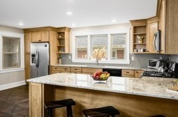 How accurate are HGTV shows about Kitchen Remodeling anyway?   Main Line Kitchen Design   Design Your Kitchen Right   Scoop.it
