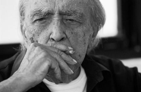 Convocatoria: Premio Oscar Niemeyer para la Arquitectura ... - Plataforma Arquitectura | retail and design | Scoop.it