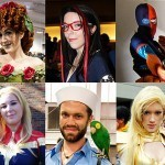 A Compendium of Cool Comics Cosplay | Cosplay News | Scoop.it