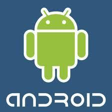 Android HTTP Client: GET, POST, Download, Upload, Multipart Request | Android Development for all | Scoop.it
