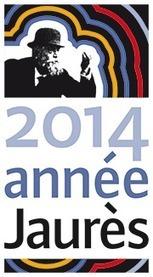 2014 année Jaurès - Fondation Jean-Jaurès | Nos Racines | Scoop.it