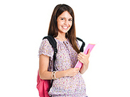 Why should we embrace Online Homeschooling? | Online High School courses | Scoop.it