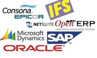 ¿Cuánto vale un ERP? - Mundo.erp   Tecnologías ERP   Mundo.erp   Tecnologías ERP   Scoop.it