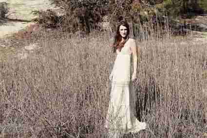 Comment motiver mon futur mari ? - Journal des femmes | Mini-sites faire-part | Scoop.it