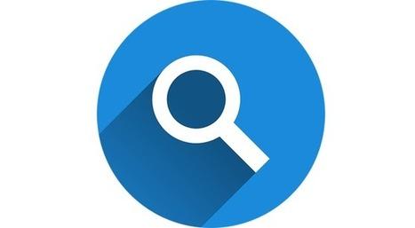 Moteurs de recherche : 6 outils alternatifs à découvrir | Moteurs de recherche | Scoop.it