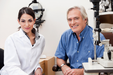 Ensure Proper Functioning Of Your Eyecare Unit By Using Optician Program | Solutions Reach Vision Care Help All Eye Care Organization | Scoop.it