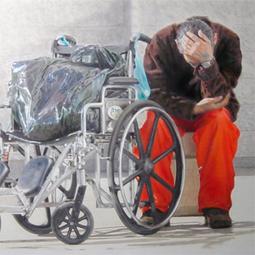 The Hyperrealism Paintings of Denis Peterson | Dibujo y pintura | Scoop.it