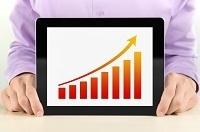 The Secret to Build Profit While You Grow Your Business | BizPreneurs & Online Marketing | Scoop.it