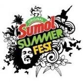 Festivais de Verão - Festivais 2013 - Sumol Summer Fest 2013 - Muito mais que música...   Festivais Verão   Scoop.it