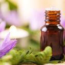 Beneficios que brinda la aromaterapia | Vida sana | Scoop.it