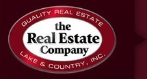 Southeastern Wisconsin Real Estate | Bill Minett Lake and Country Team | BillMinettRealtEstate | Scoop.it