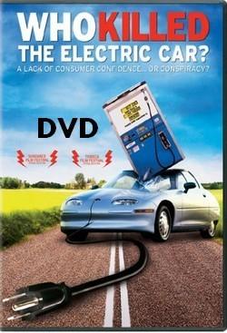 Infographie : L'impact de la Voiture Electrique | Open source car | Scoop.it