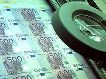 Dette publique et création monétaire privée : des instruments du ... | Contrôle de gestion & Secteur Public | Scoop.it