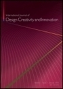 Taylor & Francis Online :: International Journal of Design Creativity and Innovation - Volume 1, Issue 1   Creativity lessons applicable to industrial design   Scoop.it