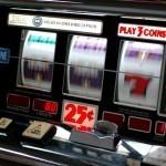 Study Confirms Near-Misses Fuel Gambling Addiction - Sci-News.com | Gambling addiction | Scoop.it