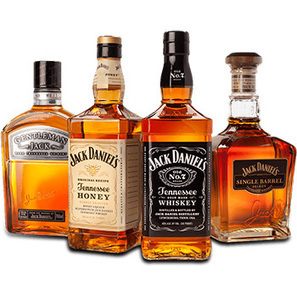 The world's best-selling world whisky brands | whisky | Scoop.it