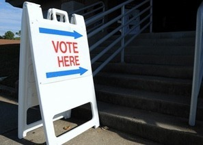 Community Calls for More Education On New TN - Voter Photo ID Law | Tennessee Libraries | Scoop.it