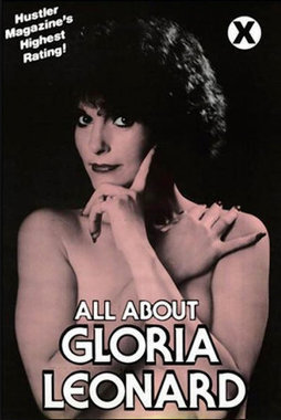 Gloria Leonard, Publisher, Pornography Star and Advocate, Dies at 73 | Sex Work | Scoop.it
