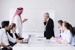 Foreign Company Branch or Representative | Company Setup in Dubai - Business Setup in UAE | Adgeco Group of Companies | Scoop.it