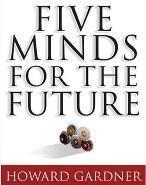 Howard Gardner: Las cinco habilidades para el líder del siglo 21 | Universidad 3.0 | Scoop.it