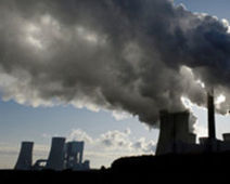 Fight Back Against Climate-Destroying Carbon Pollution - The Petition Site | Air Pollution Effects | Scoop.it
