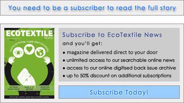 Bestseller says no to Greenpeace   styleosophy   Scoop.it