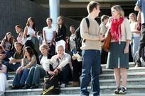 Programme Erasmus : financement conforté en 2013 | Erasmus | Scoop.it