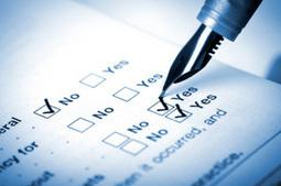 ¿Qué es la Certificación de Examinador de Fraude (CFE)? | Auditoría Forense | Scoop.it