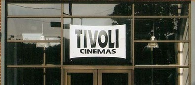 Tivoli Cinemas in Westport needs to raise a lot of money to stay in business - The Pitch | OffStage | Scoop.it