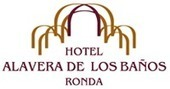 Alavera Hotel   Accommodation in Ronda   Scoop.it