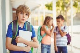 «Copains vigilants» : quand des élèves luttent contre le harcèlement scolaire | Des ressources numériques pour enseigner | Scoop.it
